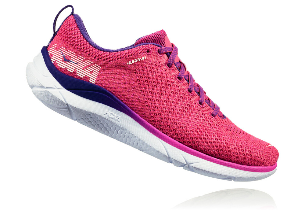 Women S Brooks Ghost  Running Shoes Size